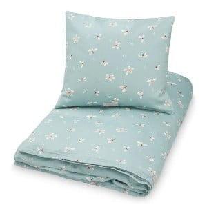 Smukt sengetøj til baby fra Cam Cam