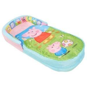 køb gurli gris sengetøj junior