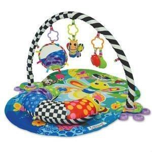 køb et lamaze legetæppe til baby