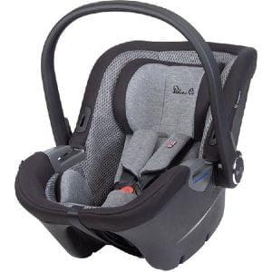 køb autostol der vokser med dit barn