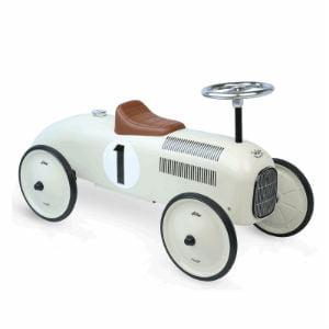 Køb en Vilac gåbil som gave til baby