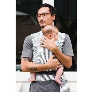 find den bedste babyslynge