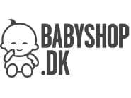 find babyting hos babyshop.dk legetøj