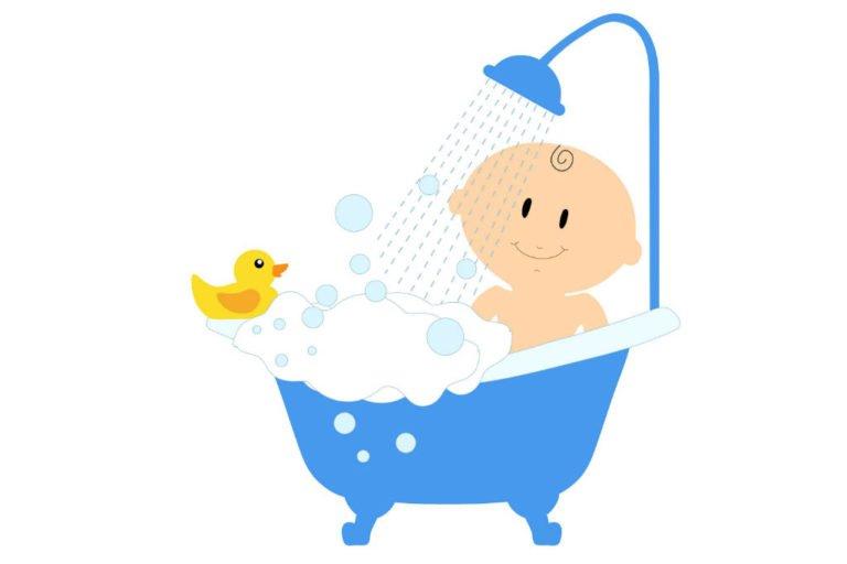 badelegetøj test med de bedste ting