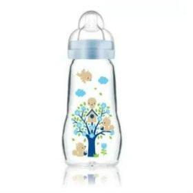 køb MAM Premium glasflaske til hverdagsbrug