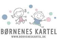 køb legetøj online hos Børnenes Kartel