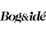 bog & ide sælger bøger, legetøj, skole og hobby ting