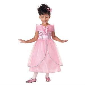 køb det sjove udklædningstøj til børn