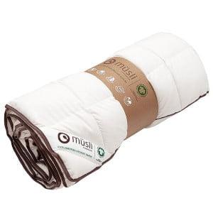 køb en Musli Kapok dyne til børn
