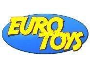 eurotoys dropship legetøjsbutik Belgium