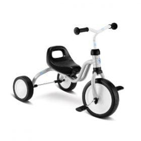 CE mærket Puky børnecykel