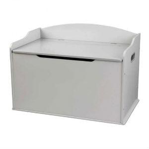 køb den enkle bænk/kiste med opbevaring