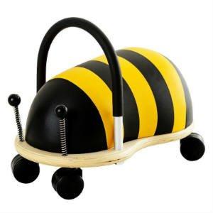køb en wheely bug i gave til 1 årige