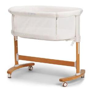 køb moweo babyseng