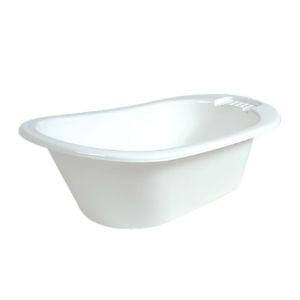 køb et Baby Dan badekar til de små