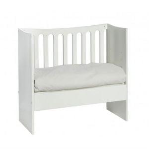 bedside crib tilbud
