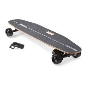 køb det elektriske longboard til børn