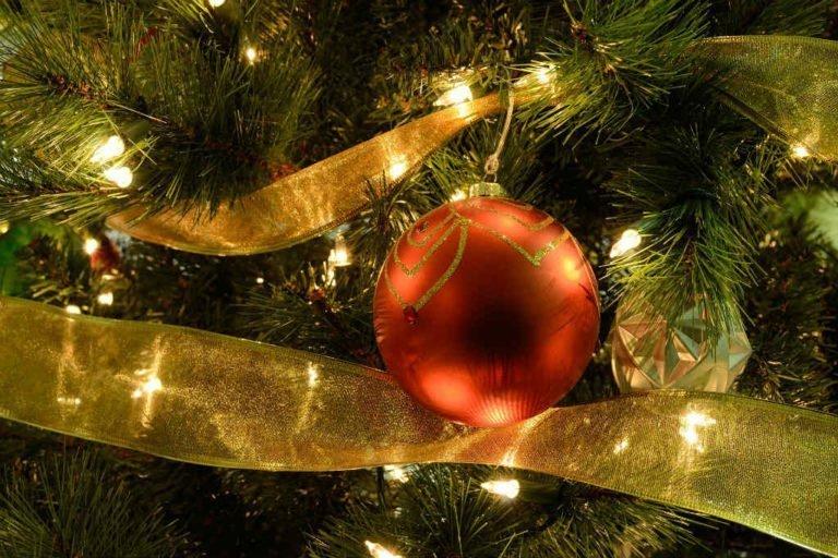 brug de gode julegaveideer til hende