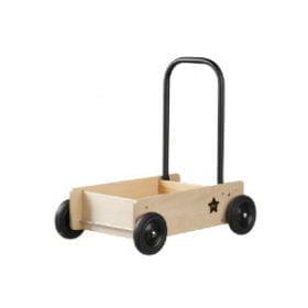 køb kids concept legetøj til baby