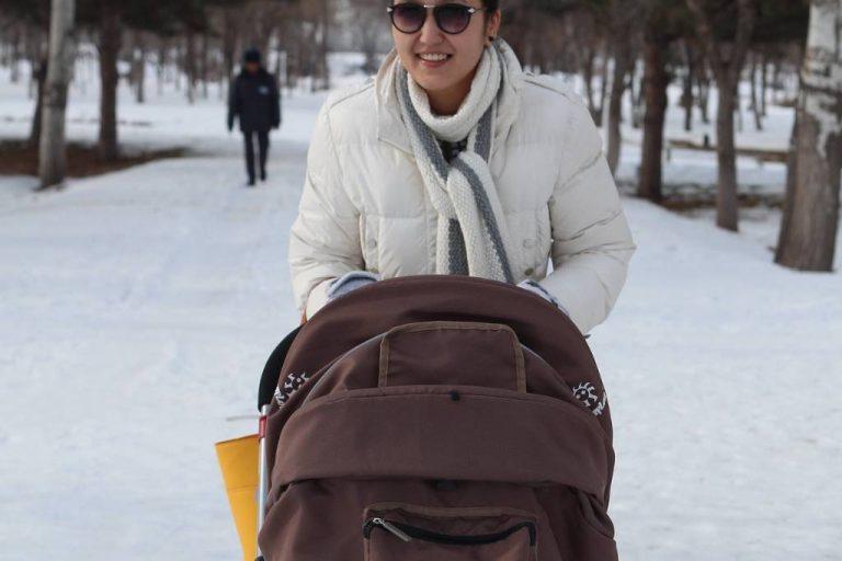 Hvornår bruger man kørepose?