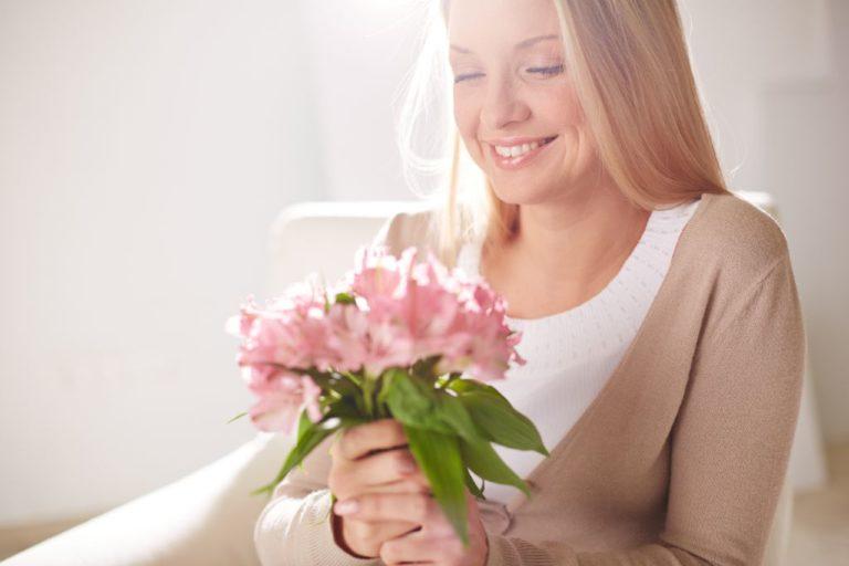 køb de bedste parfumer til kvinder