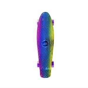 køb penny board rainbow