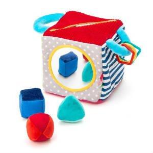 køb det klassiske stof legetøj til helt små