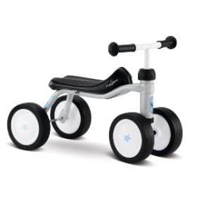 Puky Pukylino løbecykel fra 1 år/ 75 cm