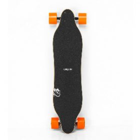elektrisk skateboard danmark