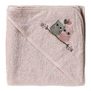 Køb Babydan håndklæder til børn