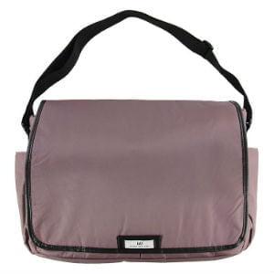 køb Day tasker til pusleting