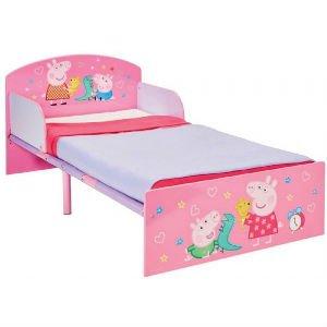 køb gurli gris sengetøj til juniordyne