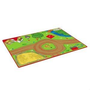 køb Schleich legetæpper til børneværelse