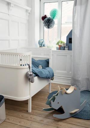 Find Kili sengen online og fysiske butikker