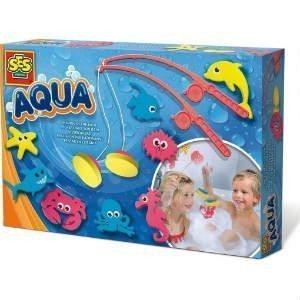 køb det sjove legetøj til badet