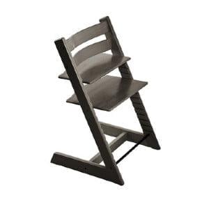Stolen er produceret i dyrket bøg