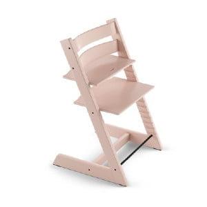 køb bøjle til tripp trapp stol