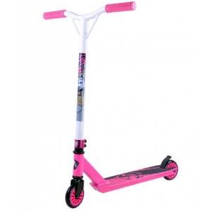 køb team dogz stunt løbehjul til piger