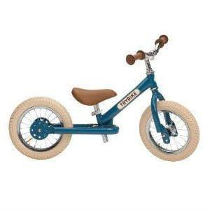 køb en sjov Trybike løbecykel til 2 årige